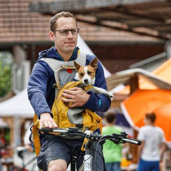 D-Bike (Photo by: www.studhalter.org)
