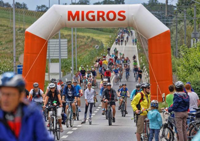 Anstieg nach Gelfingen (Photo by: www.studhalter.org)