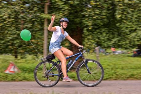 Friede und Freude im Land der Obstbäume bei Altwis (Photo by: www.studhalter.org)